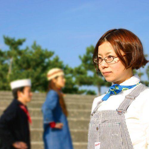 Futaba Nakayama - Tsuzuku - Preis vom 20.10.2020 04:55:35 h