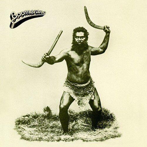Boomerang - Preis vom 20.10.2020 04:55:35 h