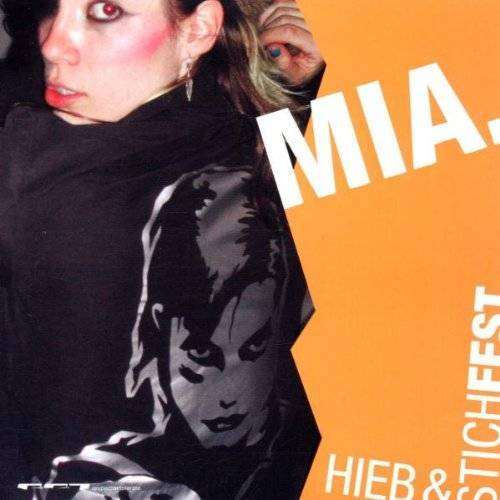 Mia. - Hieb und Stichfest - Preis vom 26.01.2021 06:11:22 h