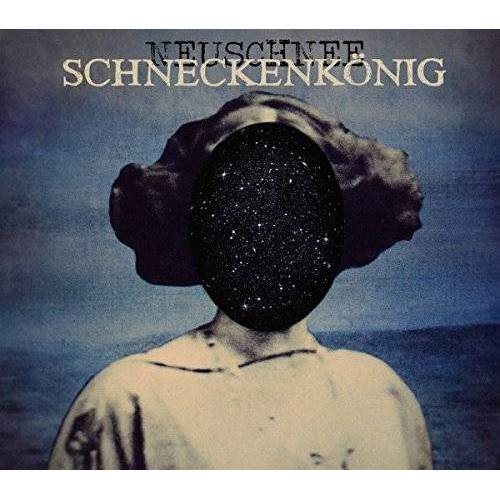 Neuschnee - Schneckenkönig - Preis vom 16.04.2021 04:54:32 h