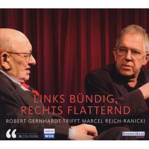 - Links Bündig,Rechts Flatternd - Preis vom 11.05.2021 04:49:30 h
