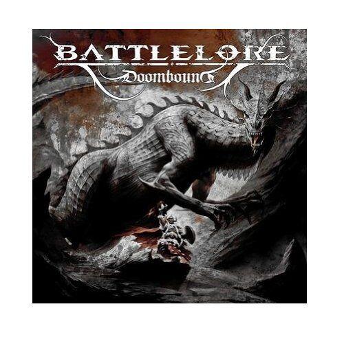 Battlelore - Doombound - Preis vom 18.10.2020 04:52:00 h