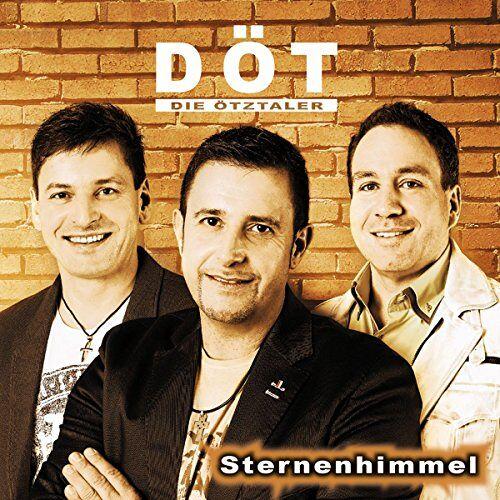 D?T-die ?Tztaler - Sternenhimmel - Preis vom 25.10.2020 05:48:23 h