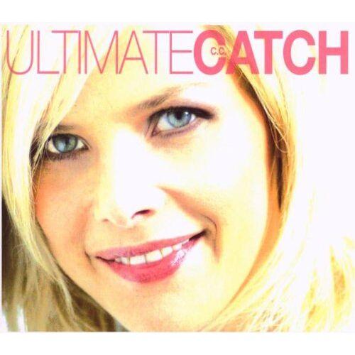 C.C. Catch - Ultimate C.C.Catch - Preis vom 13.05.2021 04:51:36 h