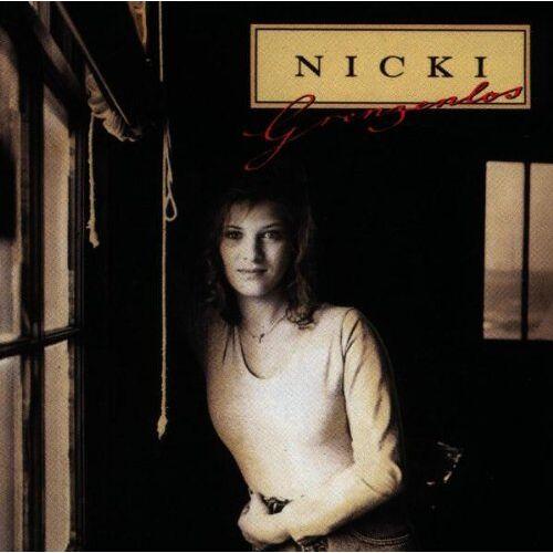 Nicki - Grenzenlos - Preis vom 11.04.2021 04:47:53 h