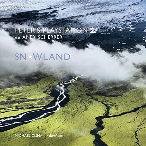 Peter'S Playstation - Snowland - Preis vom 16.10.2019 05:03:37 h