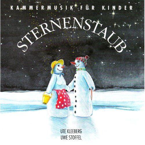 - Sternenstaub - Preis vom 03.09.2020 04:54:11 h