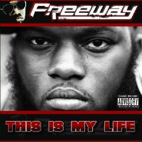 Freeway - This Is My Life - Preis vom 25.02.2021 06:08:03 h