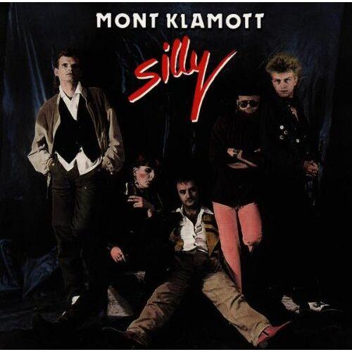 Silly - Mont Klamott - Preis vom 16.01.2020 05:56:39 h