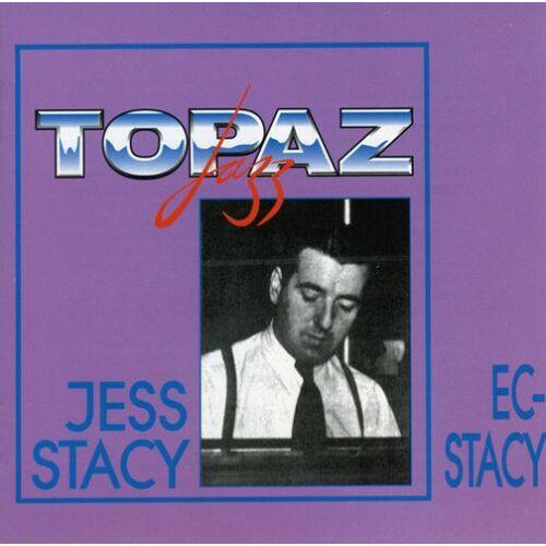 Jess Stacy - Ec-Stacy - Preis vom 04.09.2020 04:54:27 h