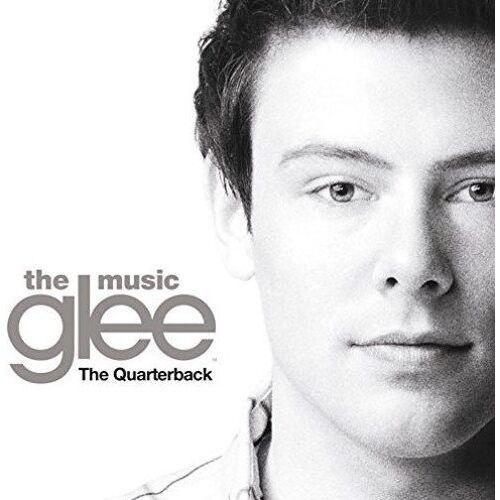 Glee Cast - Quarterback - Preis vom 20.10.2020 04:55:35 h