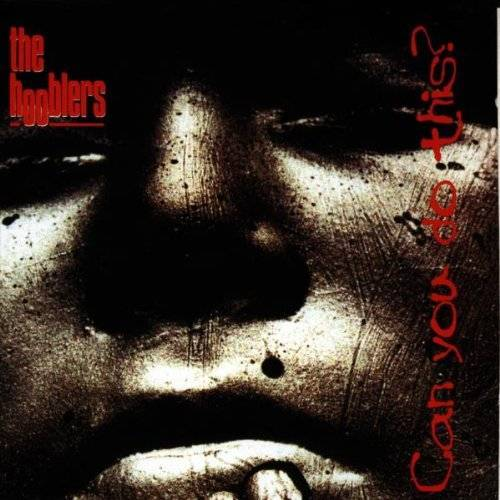 the Hooblers - Can You Do This? - Preis vom 03.09.2020 04:54:11 h