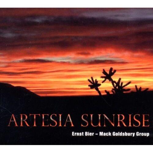 Ernst Bier - Artesia Sunrise - Preis vom 20.10.2020 04:55:35 h