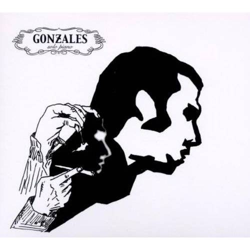 Chilly Gonzales - Solo Piano - Preis vom 05.05.2021 04:54:13 h