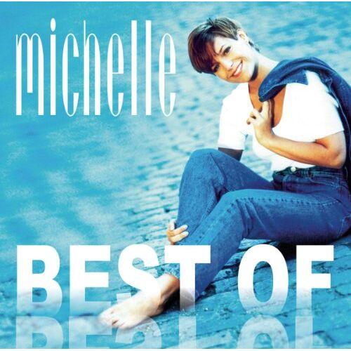 Michelle - Best of Michelle - Preis vom 25.02.2021 06:08:03 h