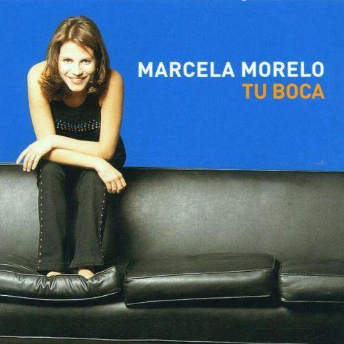 Marcela Morelo - Tu Boca - Preis vom 11.05.2021 04:49:30 h