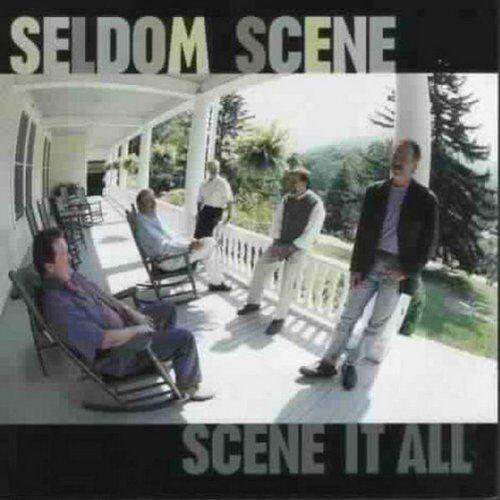 Seldon Scene - Scene It All - Preis vom 27.01.2021 06:07:18 h