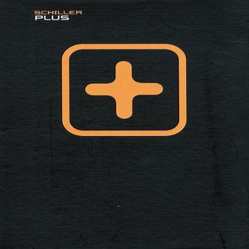 Schiller - Schiller-the Collectors Box - Preis vom 20.10.2020 04:55:35 h