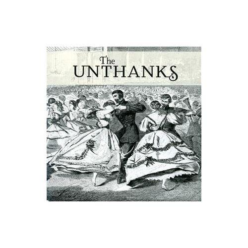 the Unthanks - Last - Preis vom 20.10.2020 04:55:35 h