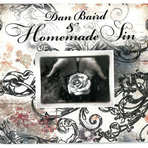 Baird, Dan & Homemade Sin - Dan Baird & Homemade Sin - Preis vom 20.10.2020 04:55:35 h