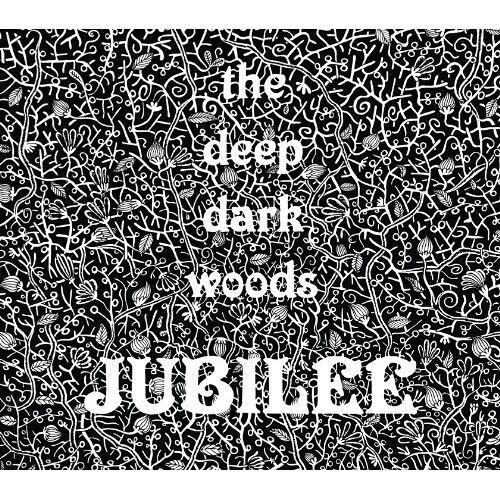 - Jubilee - Preis vom 05.09.2020 04:49:05 h