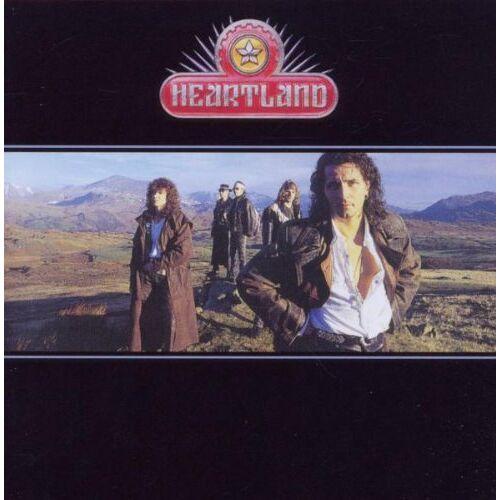 Heartland - Preis vom 17.10.2020 04:55:46 h