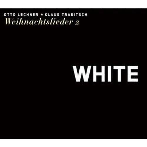 Lechner - White - Preis vom 20.10.2020 04:55:35 h