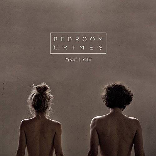 - Bedroom Crimes - Preis vom 15.05.2021 04:43:31 h