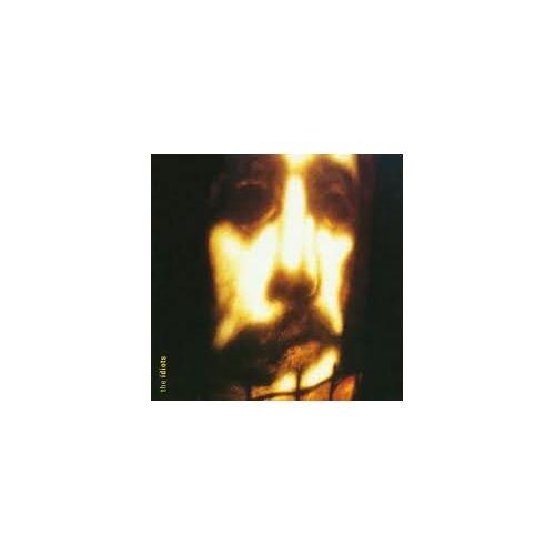 Idiots - Idiots Mini Album - Preis vom 15.01.2021 06:07:28 h