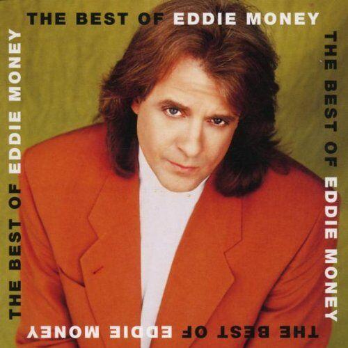 Eddie Money - Best of Eddie Money - Preis vom 13.05.2021 04:51:36 h