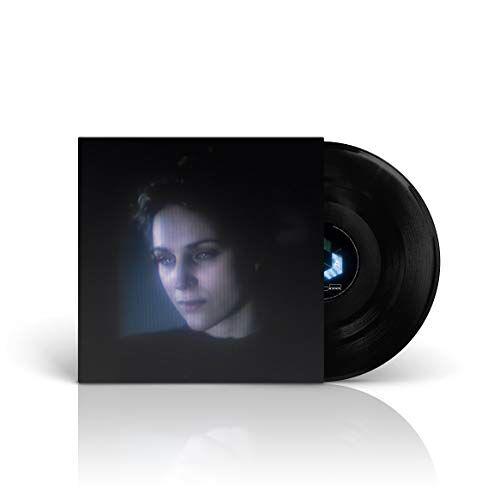 Agnes Obel - Myopia [Vinyl LP] - Preis vom 10.04.2021 04:53:14 h