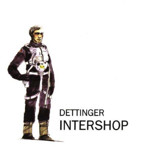 Dettinger - Intershop - Preis vom 24.02.2021 06:00:20 h