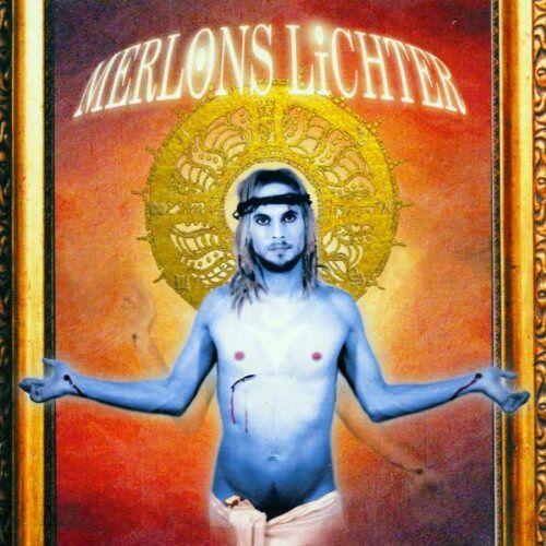 Merlons Lichter - Die Wahre Mutter Gottes - Preis vom 22.01.2020 06:01:29 h