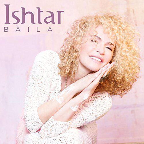 Ishtar - Baila - Preis vom 29.07.2020 04:53:17 h