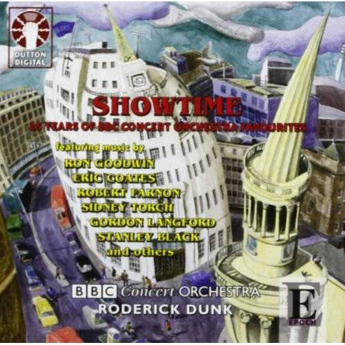 Dunk - Showtime:25 Years of BBC Co - Preis vom 21.01.2021 06:07:38 h