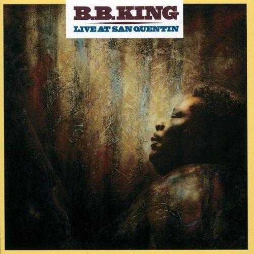 B.B. King - Live at St.Quentin - Preis vom 19.10.2020 04:51:53 h