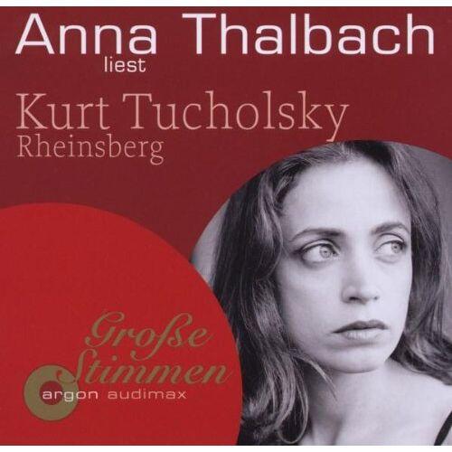 - Rheinsberg - Preis vom 11.05.2021 04:49:30 h