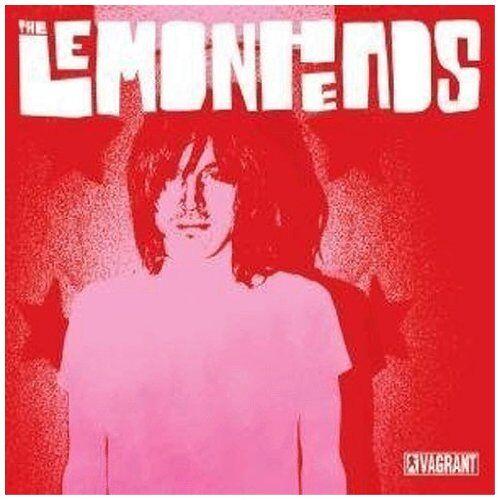 The Lemonheads - Preis vom 25.02.2021 06:08:03 h
