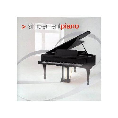 Radio Classique - Simplement Piano - Preis vom 26.02.2021 06:01:53 h