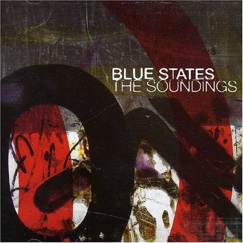 Blue States - The Soundings - Preis vom 26.02.2021 06:01:53 h