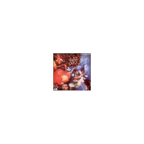 Soft Machine - Softs - Preis vom 18.04.2021 04:52:10 h