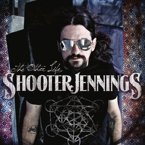 Shooter Jennings - The Other Life - Preis vom 28.03.2020 05:56:53 h