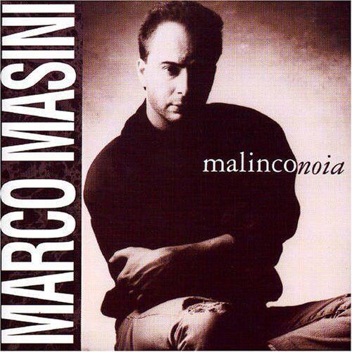 Marco Masini - Malinconoia - Preis vom 05.06.2020 05:07:59 h