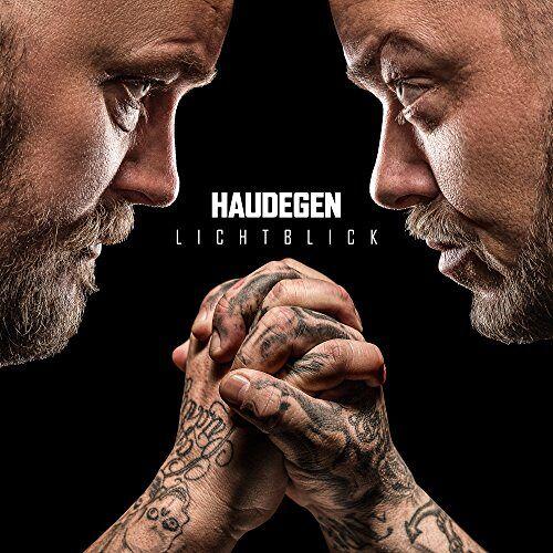 Haudegen - Lichtblick - Preis vom 20.10.2020 04:55:35 h