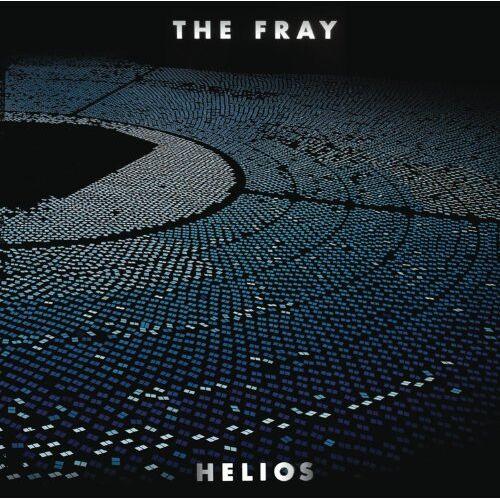 The Fray - Helios - Preis vom 17.01.2020 05:59:15 h