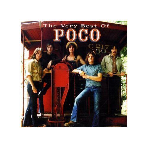Poco - Best of - Preis vom 06.03.2021 05:55:44 h