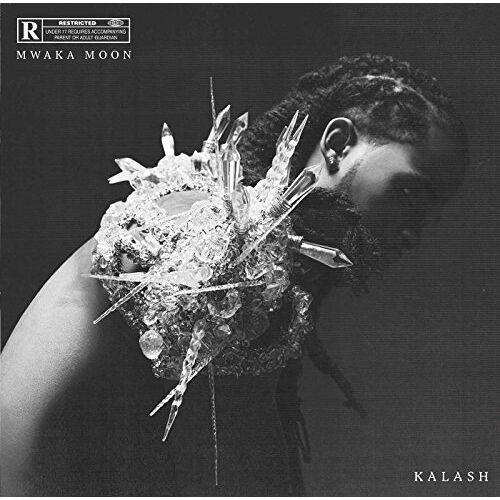Kalash - Mwaka Moon - Preis vom 22.02.2021 05:57:04 h