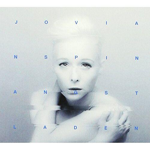Jovian Spin - Angstladen - Preis vom 24.01.2021 06:07:55 h