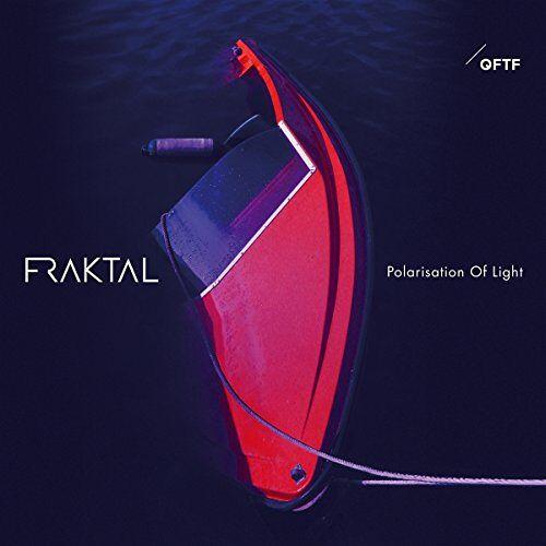 Fraktal - Polarisation Of Light - Preis vom 19.10.2020 04:51:53 h