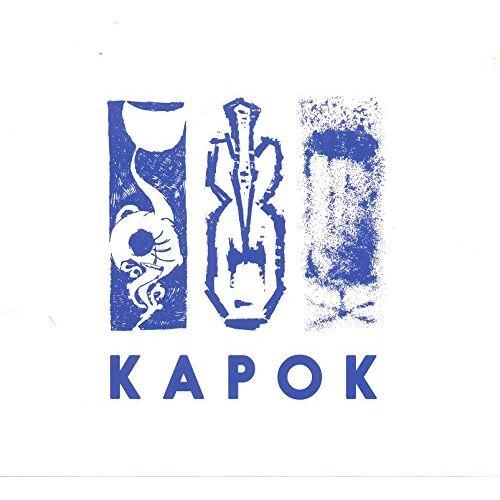 Kapok - Preis vom 20.10.2020 04:55:35 h